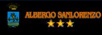 sanlorenzo206