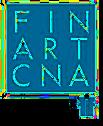 Presentazione FINART – Società di Mediazione Creditizia della CNA