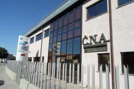 Nuovi orari per le sedi di CNA
