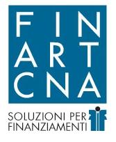 Sportello FINART CNA