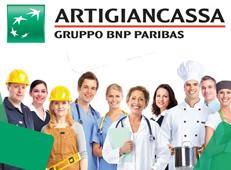 logo_artigiancassa