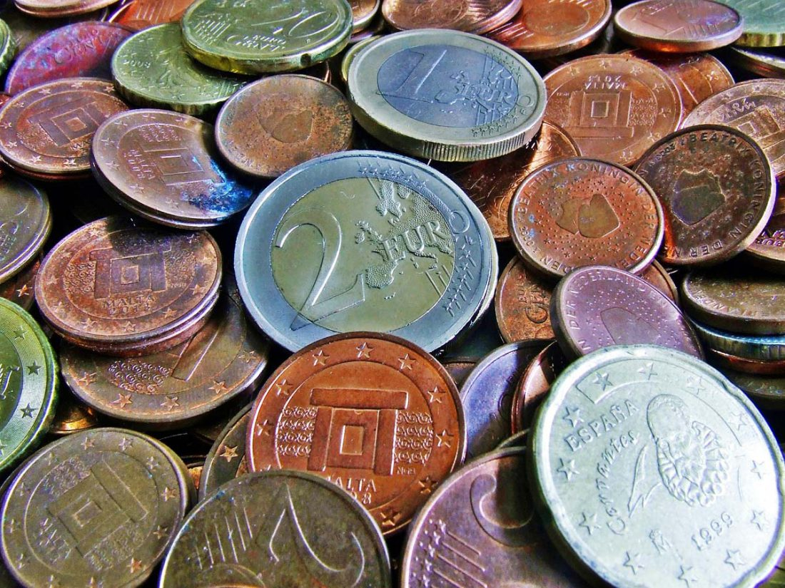 Compensazione dei crediti di imposta