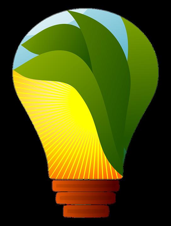 SIERT: UN INCONTRO PER ILLUSTRARE IL NUOVO SISTEMA PER L'EFFICIENZA ENERGETICA