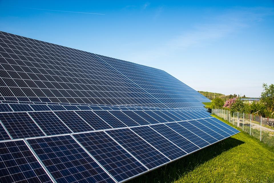 EFFICIENTAMENTO ENERGETICO: FINO AL 7 SETTEMBRE SI POSSONO CHIEDERE CONTRIBUTI