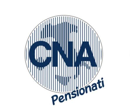 ASSEMBLEA DI CNA PENSIONATI E PRANZO SOCIALE
