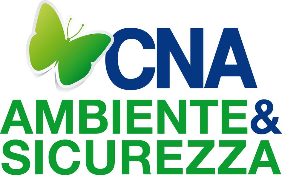 Emergenza coronavirus: proroga al 30 giugno delle scadenze ambientali