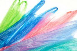 BUSTE IN PLASTICA: GLI OBBLIGHI PER I COMMERCIANTI