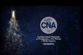 Festività natalizie: gli orari di CNA Grosseto