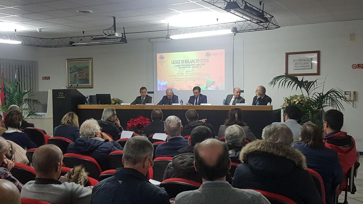SilvestriniLeggeBilancio2017 (6)