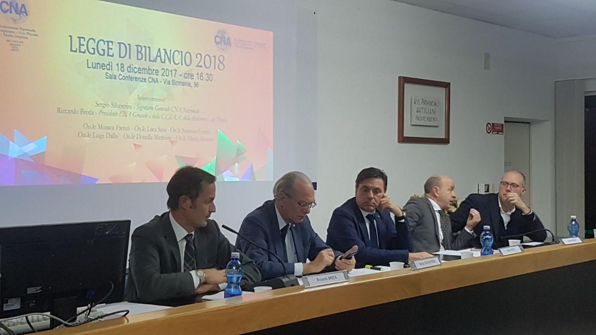 SilvestriniLeggeBilancio2017 (7)