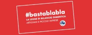 #bastablabla