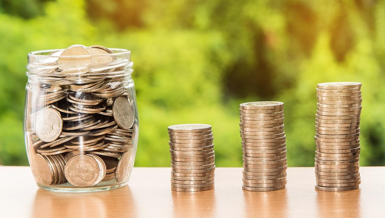 Agevolazione di imposta per i trasferimenti di fabbricati a imprese