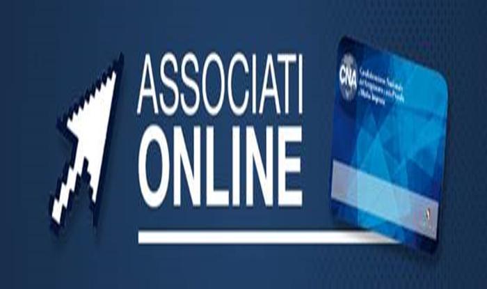 AssociatiOnline3