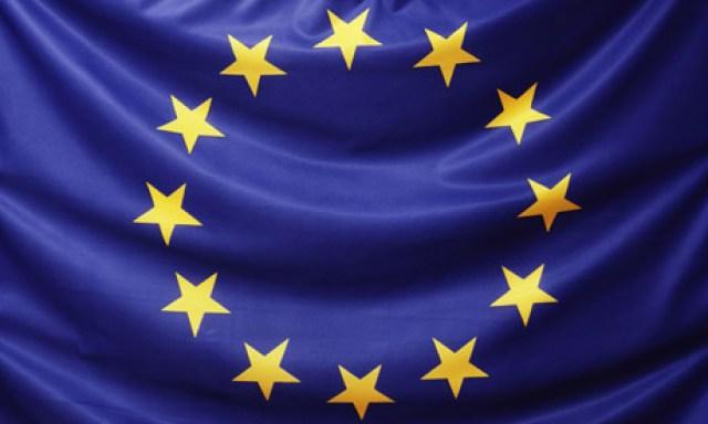 REGOLAMENTO UE SULLA PRIVACY: UN SEMINARIO IN CNA
