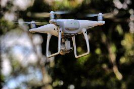 LA RIVOLUZIONE DEI DRONI: UN SEMINARIO A SIENA CON CNA ED ENAC