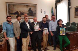 CON IL PASSAPORTO DELL'ARTIGIANATO CNA PARTECIPA ALLA CITTA' VISIBILE