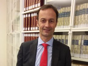 Foto Presidente gennaio 2018
