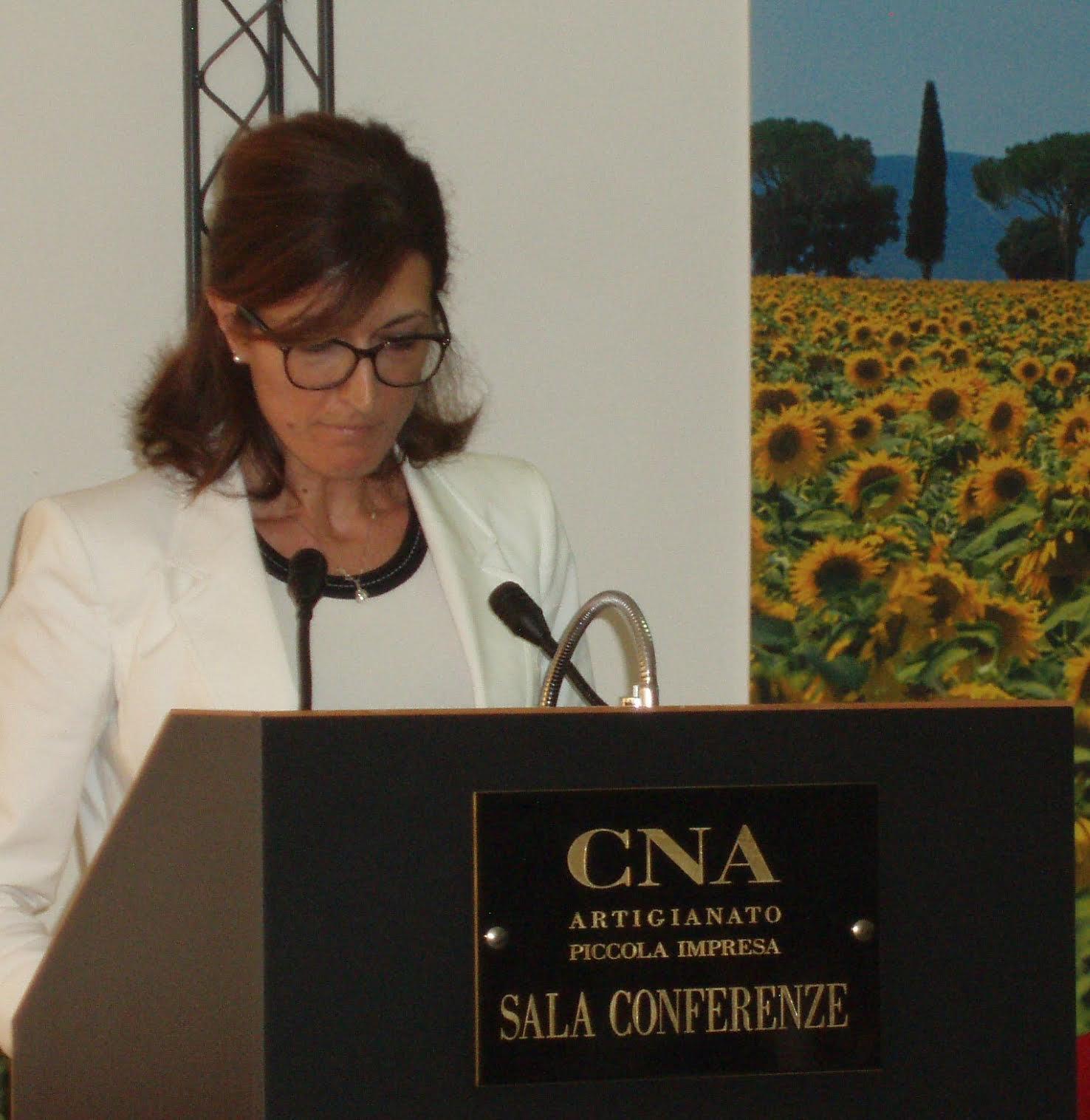 CNA preoccupata per le modifiche sul credito nella bozza del decreto crescita