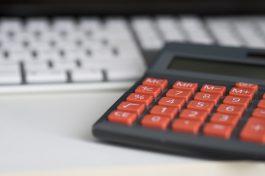 La fine delle ricevute e degli scontrini fiscali: incontri in CNA