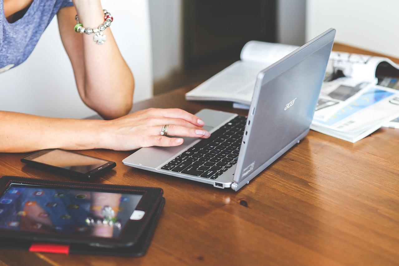 Voucher digitalizzazione: prorogati i termini per le domande di erogazione