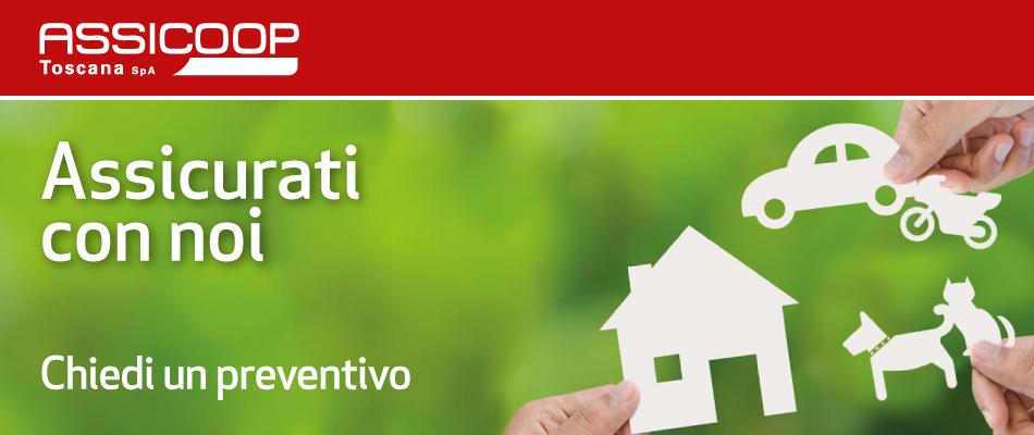 Banner-assicurati-con-noi_NEW