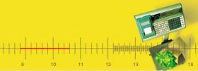 Verifica degli strumenti di misura: dal 18 marzo possono farla solo gli Organismi accreditati