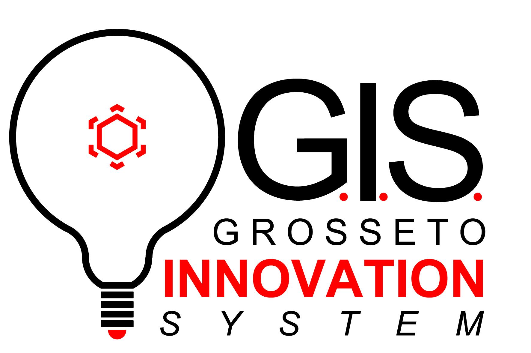 """C'è tempo fino al 31 maggio per partecipare al progetto """"Gis"""""""