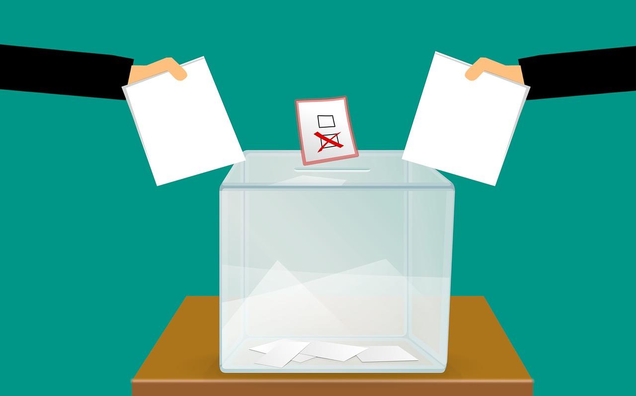 Elezioni nella zona nord: le proposte di CNA per i candidati