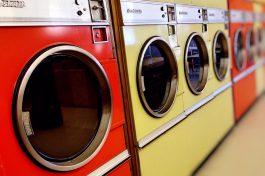 Lavanderie e imballaggi: un riepilogo sugli obblighi