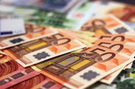 La mancanza di liquidità per le imprese è diventata insostenibil