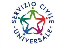 Servizio civile universale: sette posti con CNA Impresasensibile