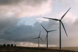 Impianti Fer: il Consiglio regionale chiede alla Giunta la proroga per la certificazione