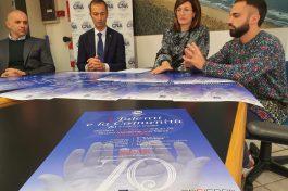 CNA in festa per il 70° anniversario dalla fondazione
