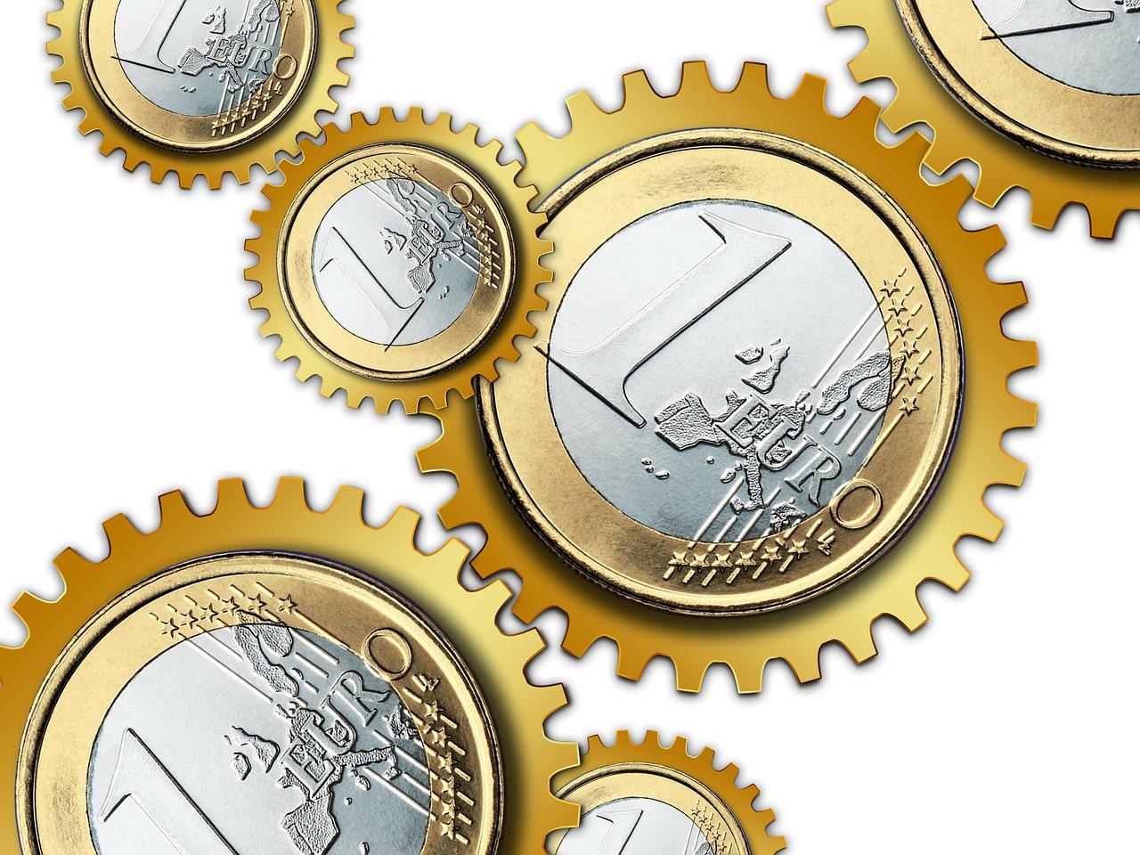 """Con """"Garanzia Toscana"""" 38 milioni per sostenere il credito alle Pmi"""