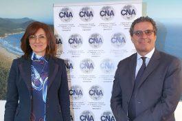 Accordo tra Cna e Sant'Anna di Pisa per formare dipendenti e imprese
