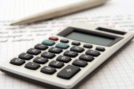 Proroga dei versamenti delle imposte sui redditi e dell'IVA