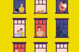 Poste: come ritirare le pensioni nel territorio di Grosseto