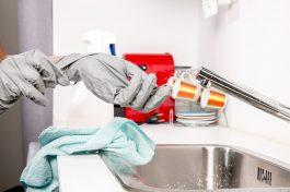 Indennità Covid-19 per lavoratori domestici