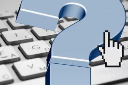 Digitalizzazione: un'indagine della Camera di Commercio