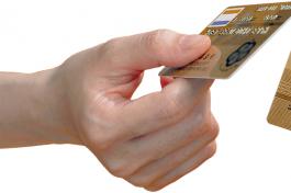Novità fiscali e nei pagamenti dal 1 luglio