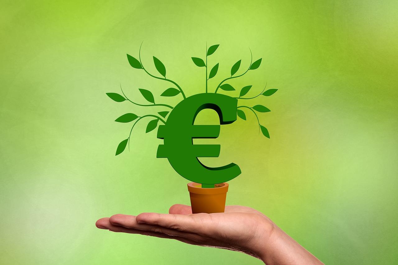 Smart working: 420mila euro dalla Camera di Commercio