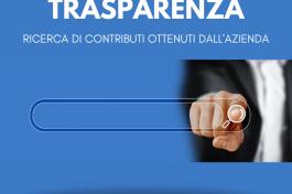 Benefici pubblici: obbligo di pubblicità e trasparenza anche per le imprese