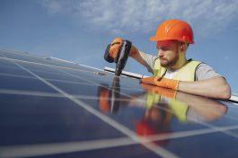 Ecobonus e qualifica per gli installatori: un corso con Cna Servizi