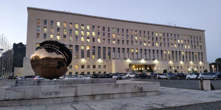 Il 10 settembre imprese toscane in collegamento con il Ministero degli Esteri