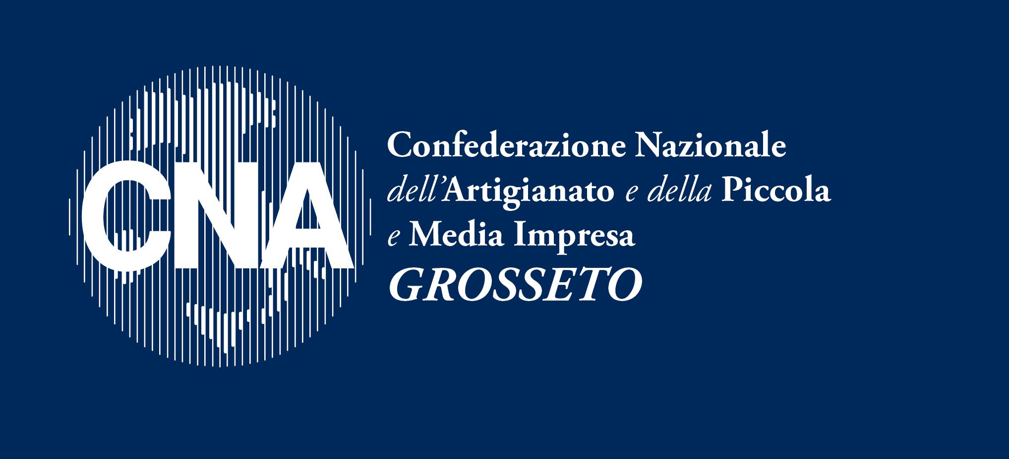 CNA Grosseto tra le migliori d'Italia per tasso di rappresentanza