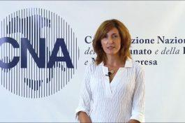 Ripresa degli investimenti: un bando della Regione Toscana