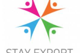 Con Stay Export: sostegno alle imprese che esportano