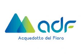 Da Adf un fondo di solidarietà per le imprese