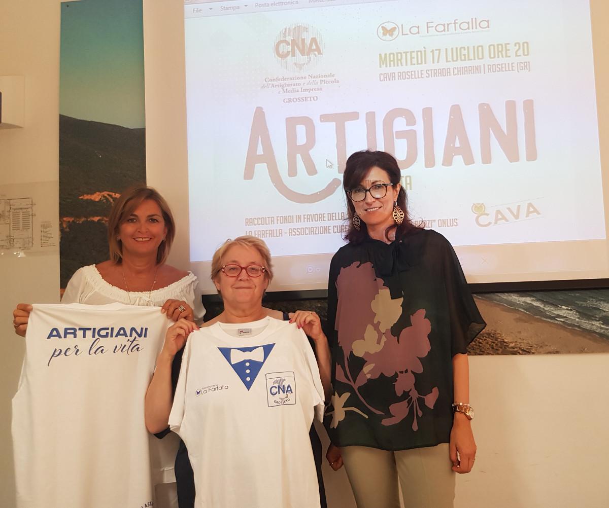 ArtigianiPerlavita_pres2018_3