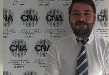 Le proposte di Cna per la riapertura serale delle attività di ristorazione
